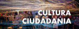 cultura-ciudadania