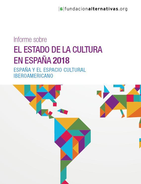estado-cultura-españa-2018