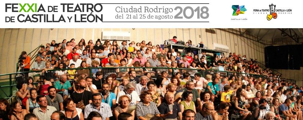 feria-ciudad-rodrigo-2018
