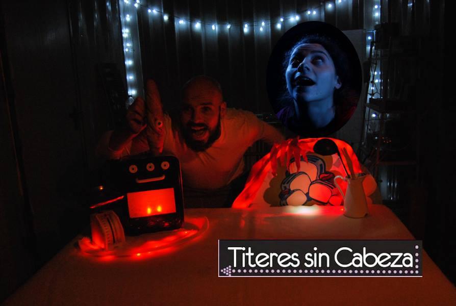 portada-Titeres-Sin-cabeza