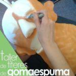 taller-gomaespuma-275x300