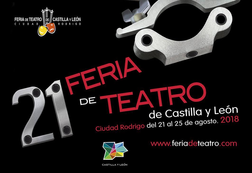 21-FERIATEATRO-ciudad-rodrigo