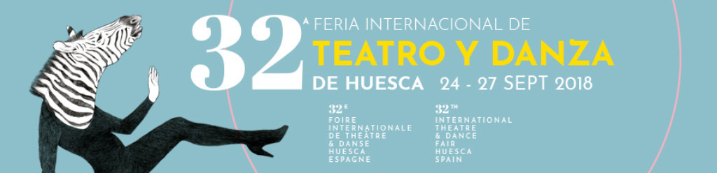32-Feria-Huesca