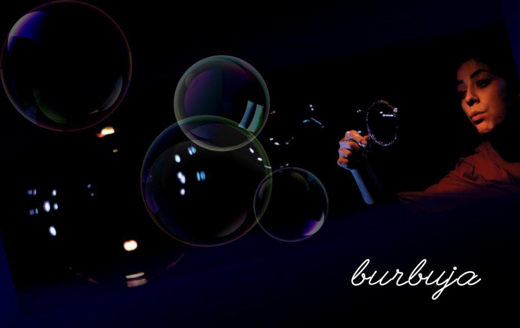 burbuja-2