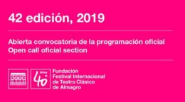 Almagro-2019