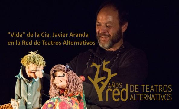 vida-javier-Aranda