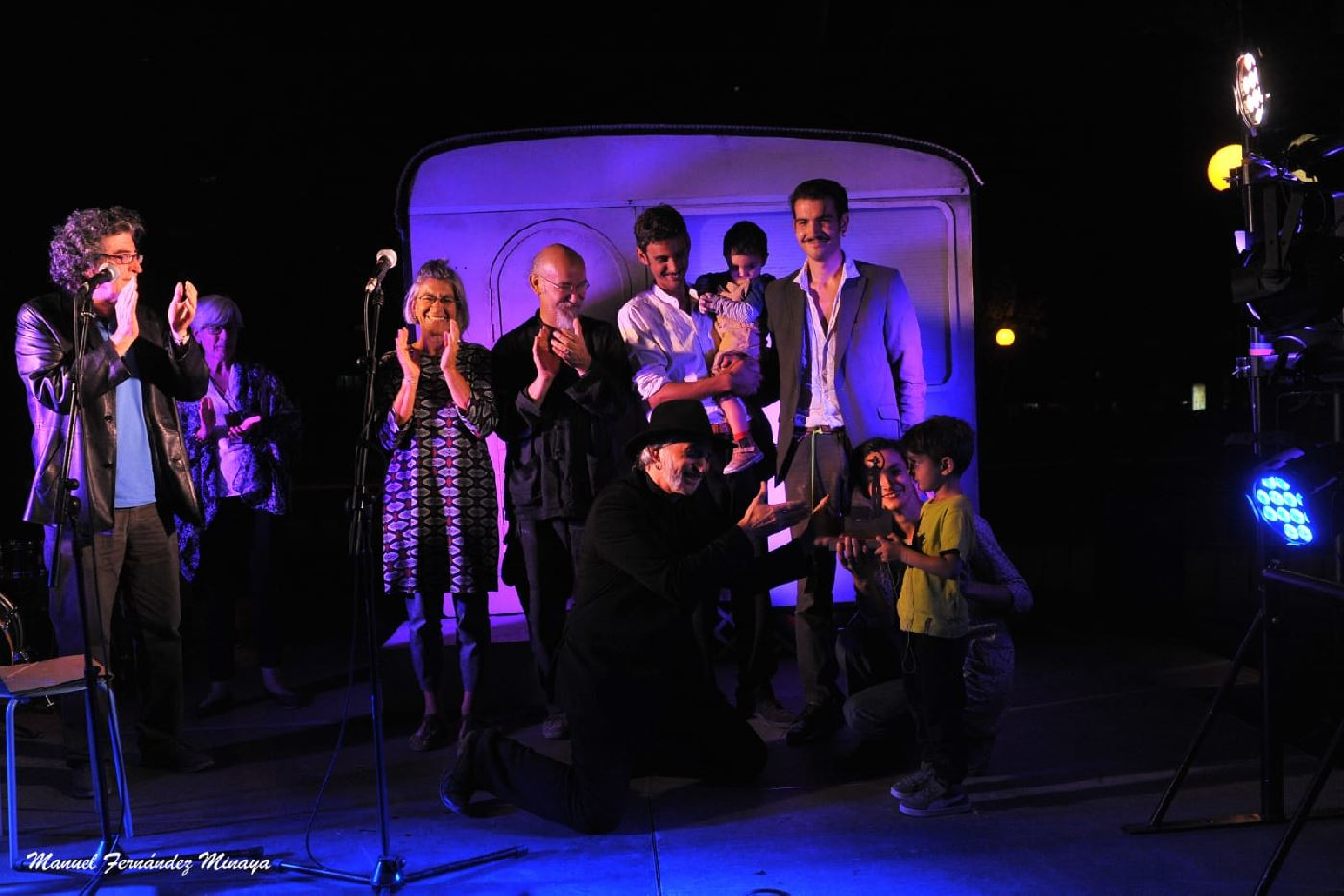 Foto-TEATRI-MOBILI-Premios-1