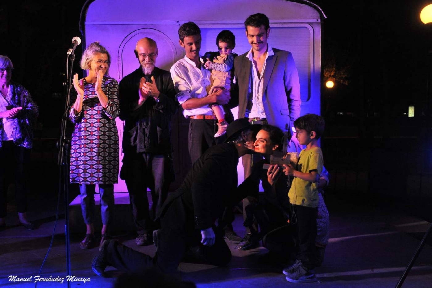 Foto-TEATRI-MOBILI-Premios-2