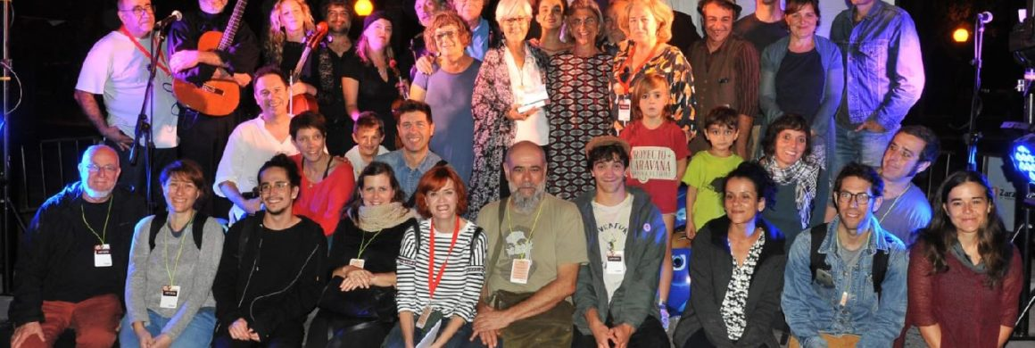 Foto-de-familia-Premios-1