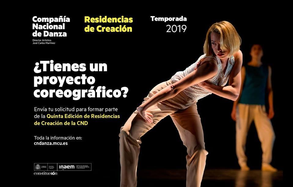 Residencias-18-19