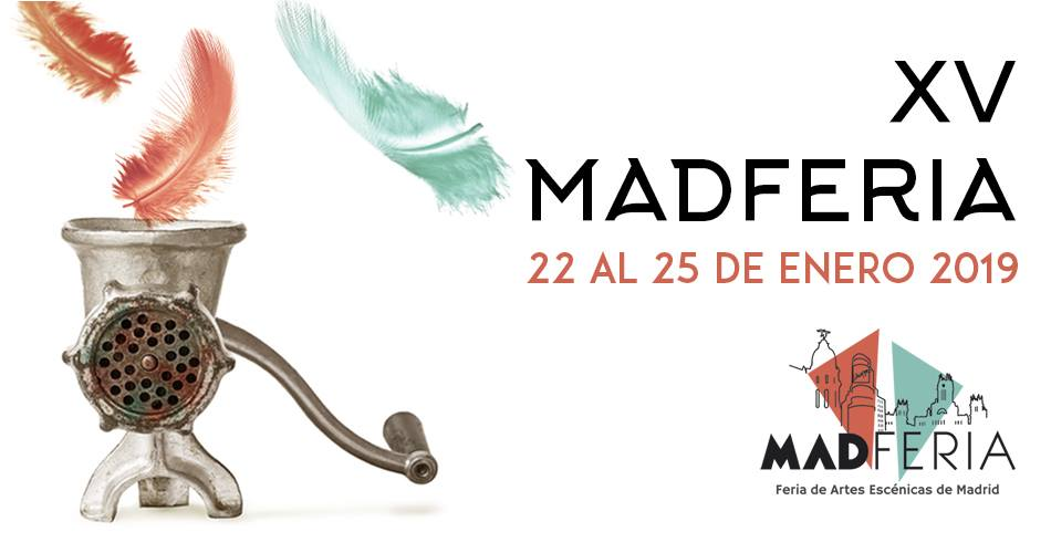madferia-2019