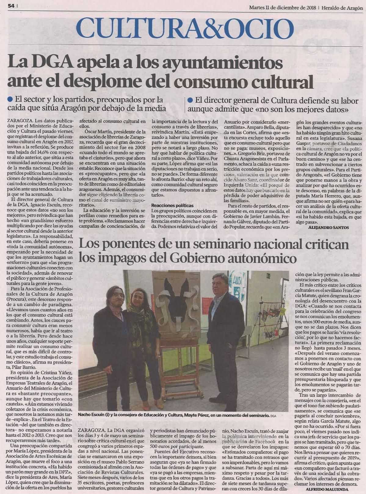 11-dic-2018-Heraldo