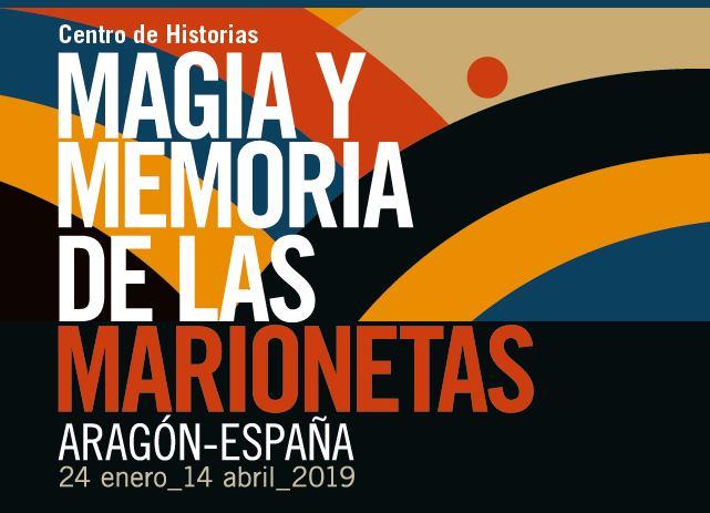 Expo-Marionetas-Aragon-Espagna