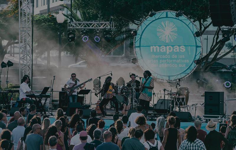 MAPAS-2019