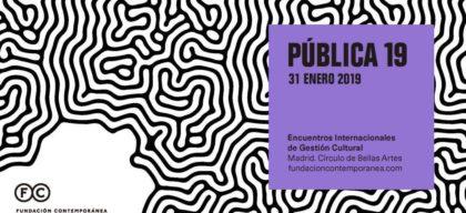 PUBLICA-19