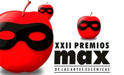 Candidatos_19_MAX