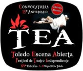 Convocatoria-Festival-Teatro-TEA