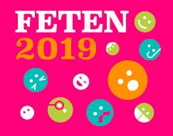 FETEN-2019