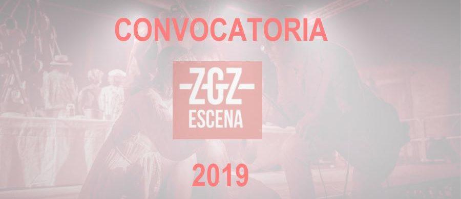 convocatoria-2019