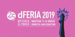 dferia-2019