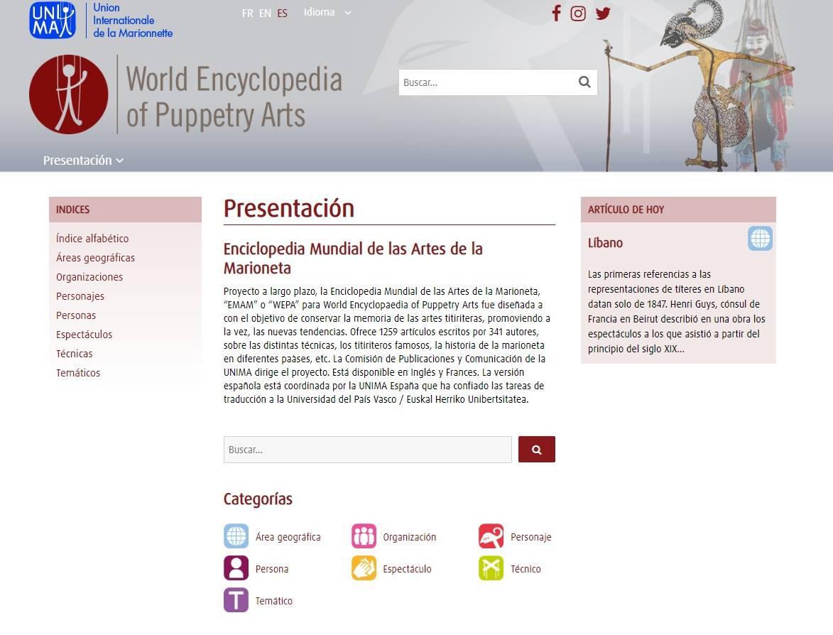 enciclopedi-marioneta