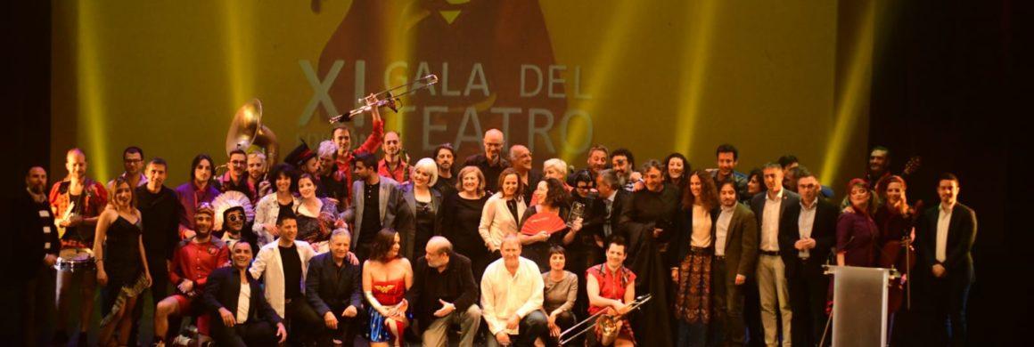 XI-gala-teatro-2019-foto-final