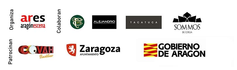 logos-gala-2019-ok
