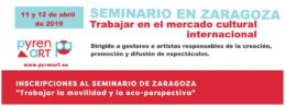 seminario-zaragoza