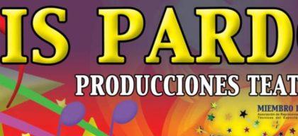 Luis-Pardos-Produciones-pag