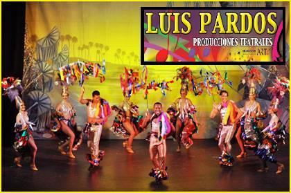 Luis-Pardos-Produciones-portada