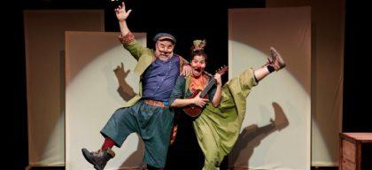 Un día en el Teatro_Teatro Arbolé_2929