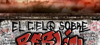 cartel-cielo-sobre-berlin-baner