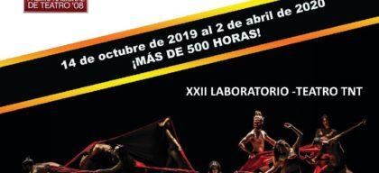 laboratorio_TNT