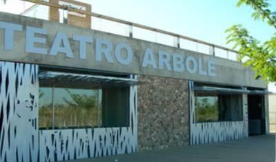 teatro-arbole_slider