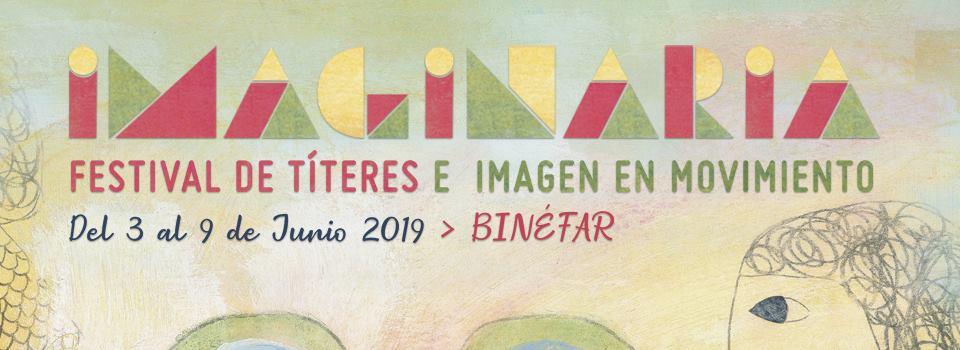 IMAGINARIA-2019