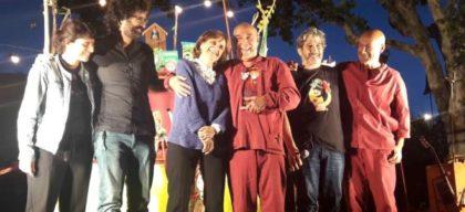 Premio-Sevilla-a-Titiriteros-binefar
