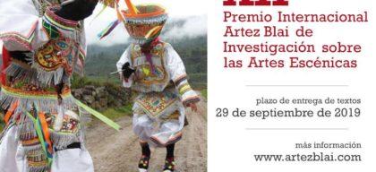 Premio_ARTEZ-2019