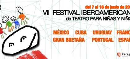 VII-Iberoamericano
