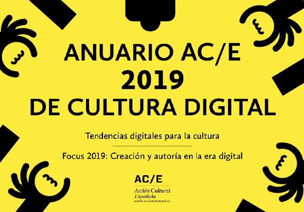 anuario-cultura-.digital