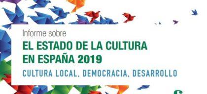 estado-cultura-Espagna-2019-baner
