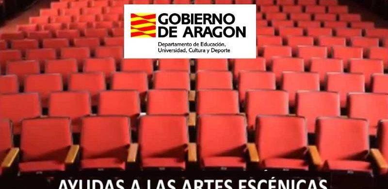 ayudas_AAEE_gobierno_aragon