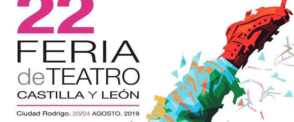 ciudad-rodrigo-2019