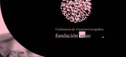 1-laboratorio-coreografico