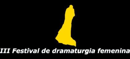 3-FESTIVAL-DRAMATURGIA-FEMENINA-ATENAS