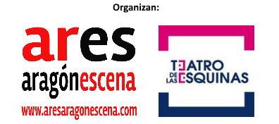 ARES-TEATRO-DE-LAS-ESQUIONAS-organ