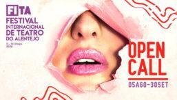 Opencall-fita-2020