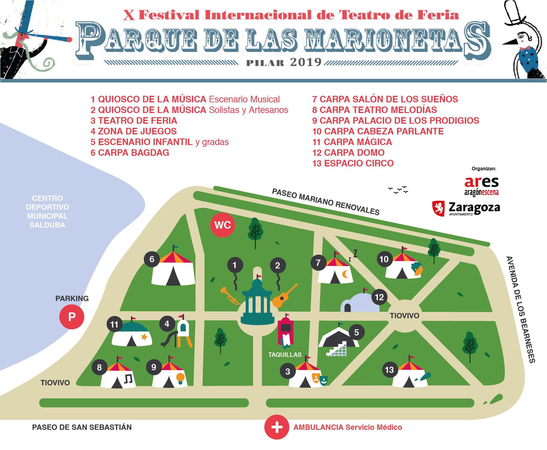 Plano-Espacios-Parque-de-las-Marionetas-2019