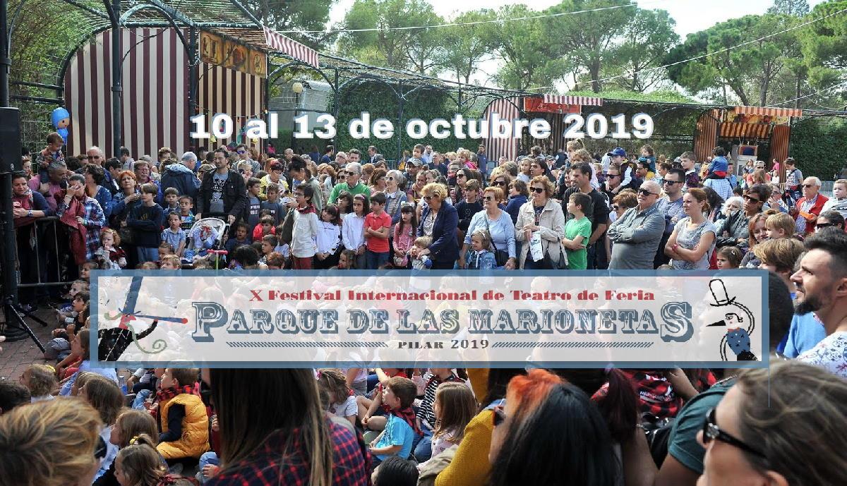 Promo1-Parque-WEB-2019