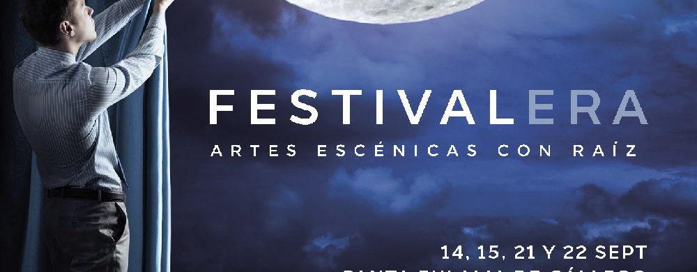 festivalera-baner