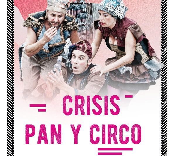 10-CRISIS-PAN-Y-CIRCO
